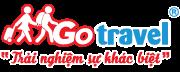 Công ty du lịch Gotravel